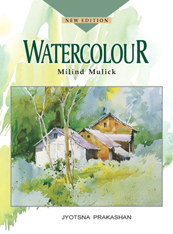 watercolor eng l
