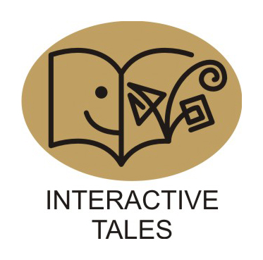 Interactive Tales