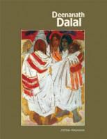 Deenanath  Dalal