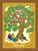 Everyday English Book 2 Teachers' Manual