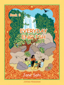 Everyday English Book 3