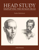 Head Study - Simplifying the Human Head