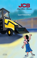 JCB and other stories