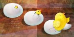 JP531_Bobu_And_Egg2.jpg