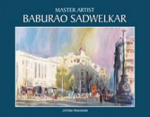 Master Artist Baburao Sadwelkar