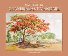 Master Artist – Chandrakant Mandare