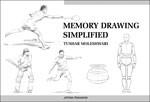 Memory Drawing Simplified