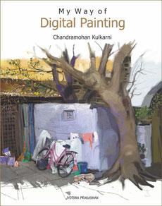 My Way of Digital Painting