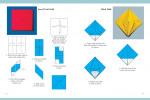 Origamieng1.jpg