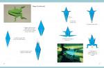 Origamieng2.jpg