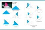 Origamieng3.jpg