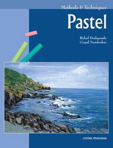 Methods and Techniques - Pastel