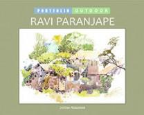 PORTFOLIO - OUTDOOR Ravi Paranjape