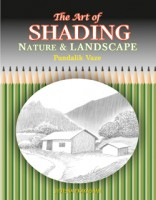The Art of Shading - Nature & Landscape