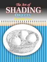 The Art of Shading - Objects