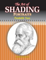 The Art of Shading - Portraits