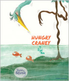 Hungry Craney