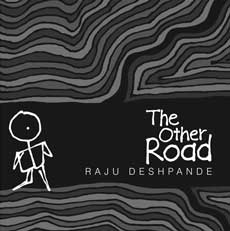 The Other Road