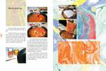 art-and-craft-eng2.jpg