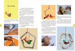 art-and-craft-eng3.jpg