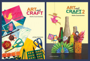 Art & Craft Set