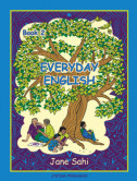 Everyday English - Book 2