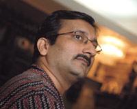Gopal Nandurkar