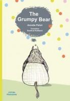 Grumpy Bear