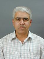 Madhav Khare