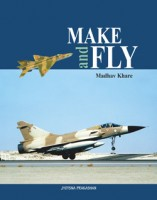 Make and Fly