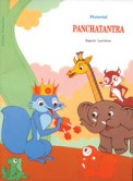 Pictorial Panchatantra