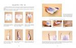 paperaeroplanes2.jpg