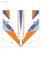 paperaeroplanes3.jpg