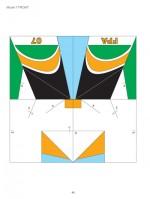 paperaeroplanes4.jpg