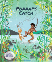 Ponnai's Catch