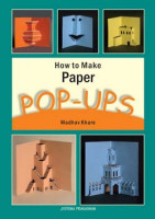 How to make Paper Pop-ups