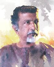 Pratap Mulick