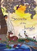 Secrets of the Jungle