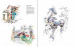 sketchbook-eng-1.jpg