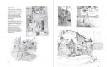 sketchbook-eng-2.jpg