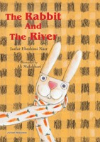 The Rabbit and the River