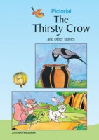 Pictorial The Thirsty Crow and other stories