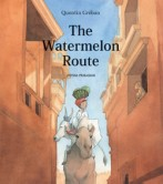 The Watermelon Route