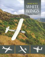 Make & Fly White Wings